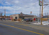7-Eleven Store-3400 North York Street-Denver, CO.