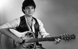 Laurence Juber 1980's