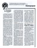 JDSSC press pg 1