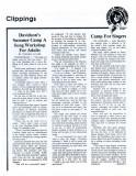JDSSC Press pg 2