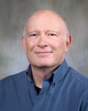 Rod WichmanMid-Week Marauders
