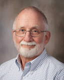 Larry BuckJudges Selection