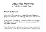 01 Unguarded Moments Title and Statement.jpg