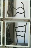 4Warped Chair Reflection.JPG