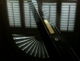 3Wooden Shutters on Grand Piano 1.jpg