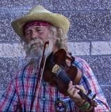 10-Sweet Country Fiddler.jpg