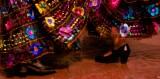 14-Flamenco tap.jpg