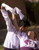 18-Dance Romance.jpg