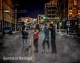 11 Rumble In The Road.jpg