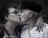 6. The Kiss.jpg