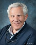 Bob Ayre† Programs Chair
