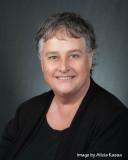 Wendy KappyMentorship Co-Chair