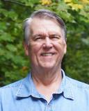 Gary LamottMid-Week Marauders Committee Co-Chair