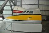 Avro C-102 Jetliner