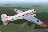 RCAF_screenshot_2.jpg