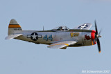 P-47 Wicked Wabbit