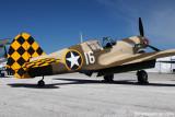 P-40 Sun-n Fun