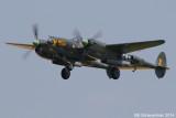 P-38 Ruff Stuff