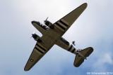 C-47 Whiskey 7