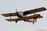 Anotov AN-2