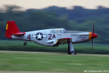 Past Geneseo Air Shows