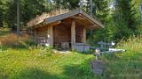 Bü�rdener Hü�tte / Hertelhü�tte
