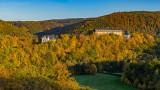 Schloss Schwarzburg (Bad Blankenburg)