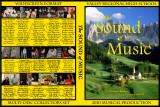 DVD Case Artwork