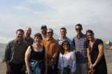 LIma, Peru visit and mission Trip to Trujillo March 2015