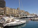 Monaco - June 2013