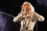 Fête de la musique 2013 à Tournefeuille