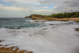 North Coast surf