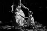 dancingWEB 1 of 1.jpg