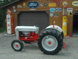 classic_car_
