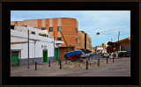 CORRALEJO, FUERTEVENTURA 2013