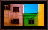 CORRALEJO, FUERTEVENTURA 2015