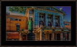 1=_MG_4191-=-Nationaltheater.jpg