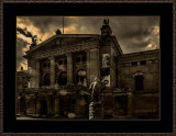 6=_MG_3993-=-Nationaltheater.jpg