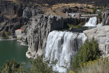 pStryker-shoshone-falls-idaho_9343.jpg