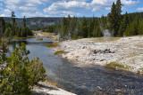 pStryker-yellowstone-6-springs-river_0230.jpg
