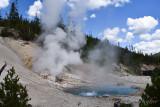 pStryker-yellowstone-boiling-pool_9735.jpg