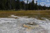 pStryker-yellowstone-boiling-pot_0122.jpg
