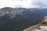 pStryker-yellowstone-forest-canyon-overlook-glaciers_0736.jpg