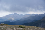pStryker-yellowstone-forest-canyon-rain-mountains_0731.jpg