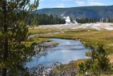 pStryker-yellowstone-geyser_0142.jpg