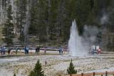 pStryker-yellowstone-geyser_0263.jpg