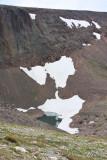 pStryker-yellowstone-glacier_0747.jpg