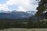 pStryker-yellowstone-glaciers_0624.jpg