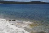 pStryker-yellowstone-lake-boiling-pot_9993.jpg