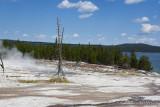 pStryker-yellowstone-lake-hot-spring_0020.jpg